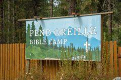 Pend-Oreille-Camp-038