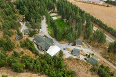 Pend-Oreille-Camp-051