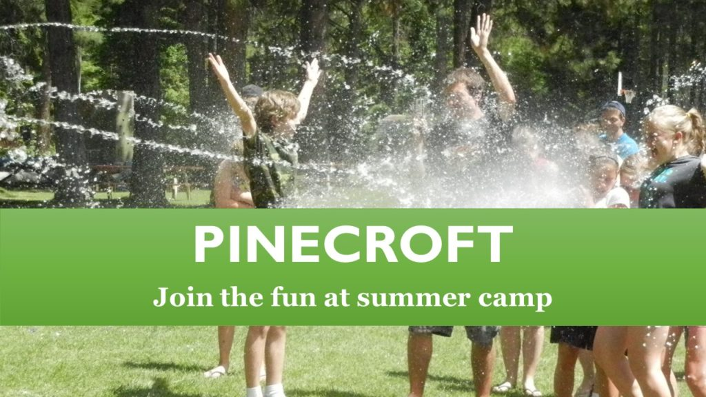 Pinecroft Header